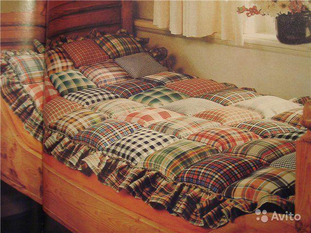 пэчворк пышное одеяло: 14 тыс изображений найдено в Яндекс.Картинках