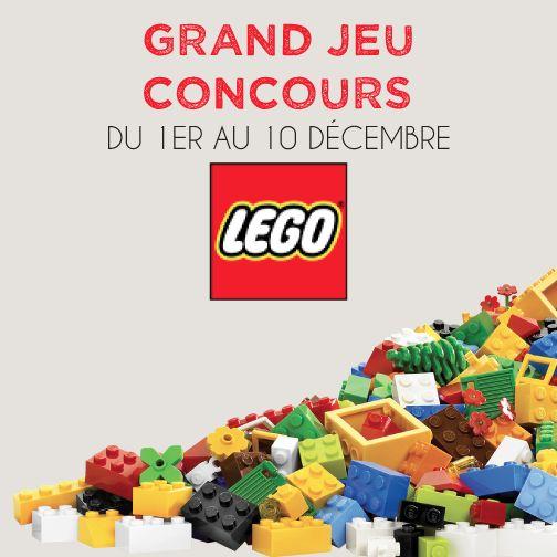 6 lots Lego à gagner:  http://www.addictsauxconcours.com/t6247-0512-avis-de-maman-6-lots-lego-a-gagner-dlp-10-12-2014