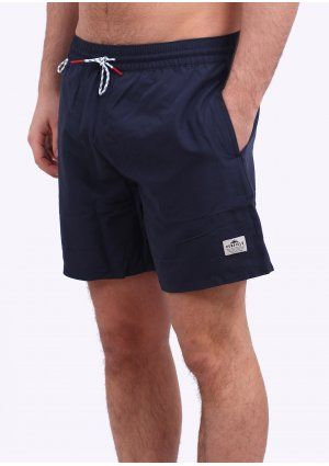 875ac6e46b Penfield Seal Swimmer Shorts - Navy | PENFIELD S/S15 | Gym men, Shorts, Swim  trunks