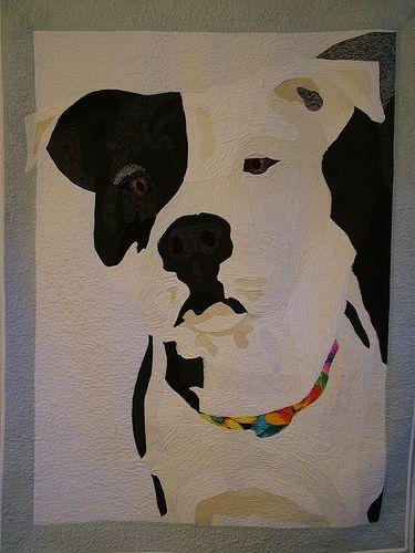 2907 Best Images About Art Quilts On Pinterest Quilt