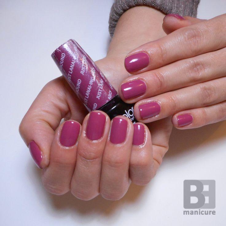 Opi Nail Polish Mauve Color: Best 25+ Opi Gel Polish Ideas On Pinterest