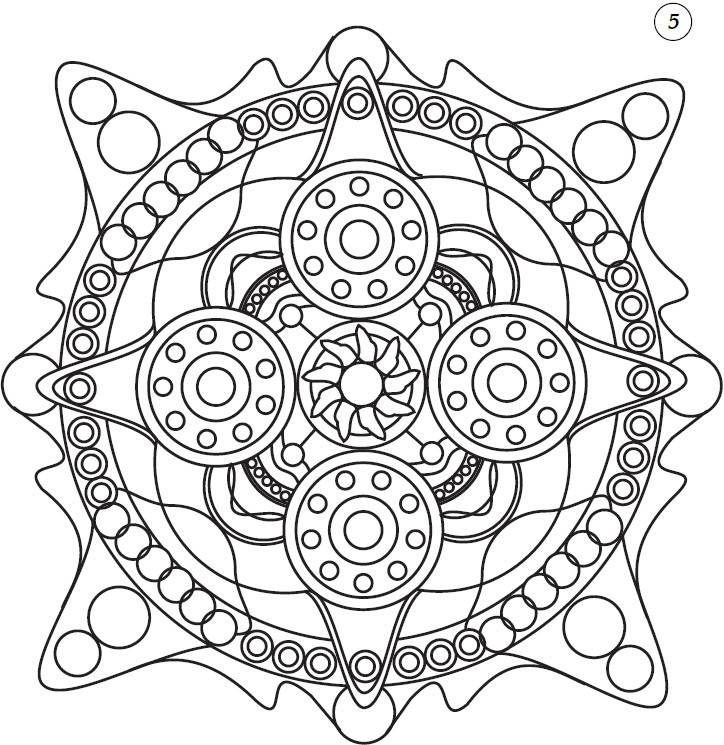 Активное восприятие денег со всех сторон света  Сама мандала похожа на компас, указывающий во все направления света, обозначает многообразие жизни и безграничность вариантов жизни. Присмотритесь внимательней к рисунку – мандала похожа на штурвал корабля, вы держите свою жизнь в руках твердо, уверенно и удобно. Вы регулируете свои действия и намерения. Вы у руля своей жизни.  Представьте что вы стоите в центре мандалы. Со всех сторон света деньги доступны вам, вы можете протянуть к ним руку и…