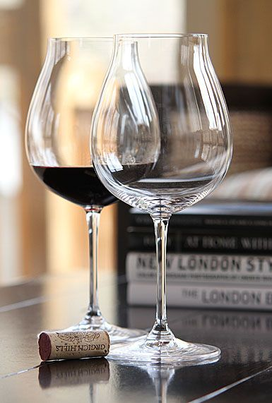 Pinot Noir | A lot can happen over #Wine, if done correctly! | Pour some to find out | and for the largest range of Wines in the region, we're at SCO 35, Sector 7C, Chandigarh | Call us - 0172-5004008 / +91 9855188188