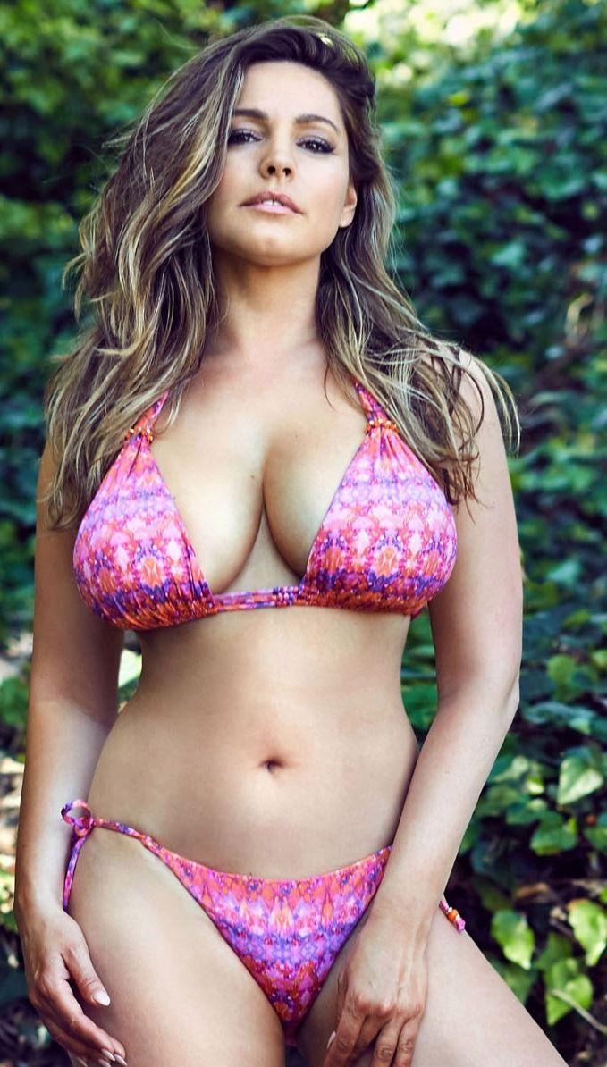 Top Heavy Tuesday 60 Photos  Swimsuits  Bikinis, Hot -9625