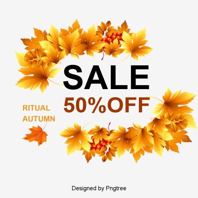 leaves orange autumn leaves sales green leaves salesmen sales