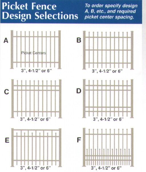 40 Best Images About Standard Railings On Pinterest Pool
