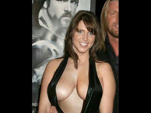 Stephanie szostak underwear