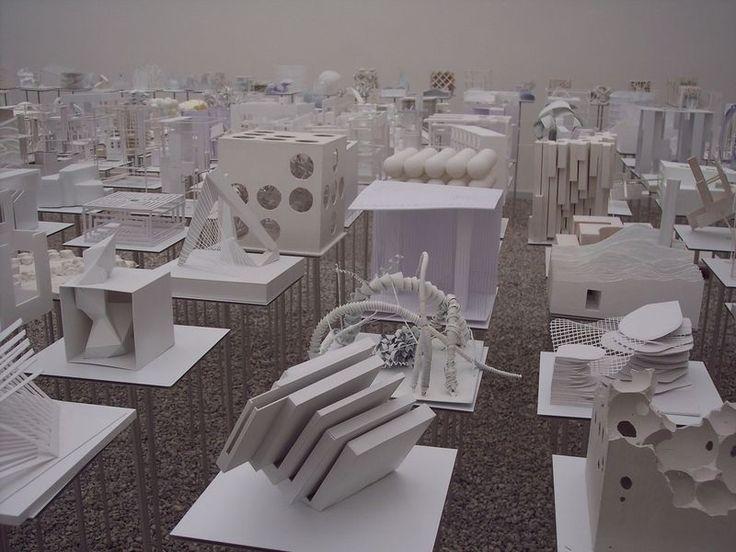 500 pavilions hungary arquitectura pinterest for Pavilion concept architecture
