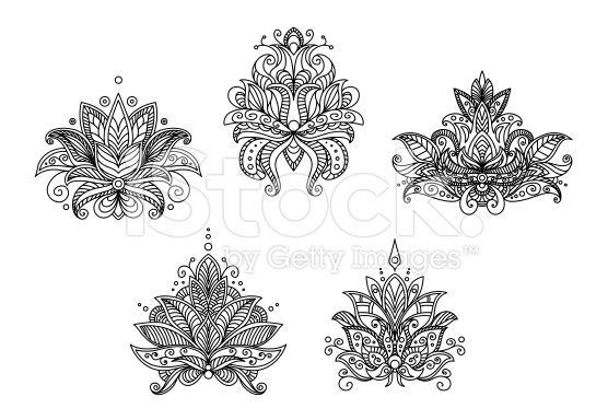 sri lankan traditional art vector - Google Search