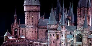 The Ultimate Harry Potter Quiz - HowStuffWorks