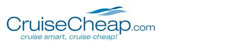 Cheap Cruises, Cheap Cruise Deals from CruiseCheap.com