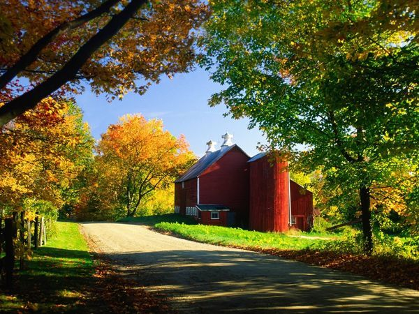 Vermont  http://images.nationalgeographic.com/wpf/media-live/photos/000/032/cache/vermont_3252_600x450.jpg