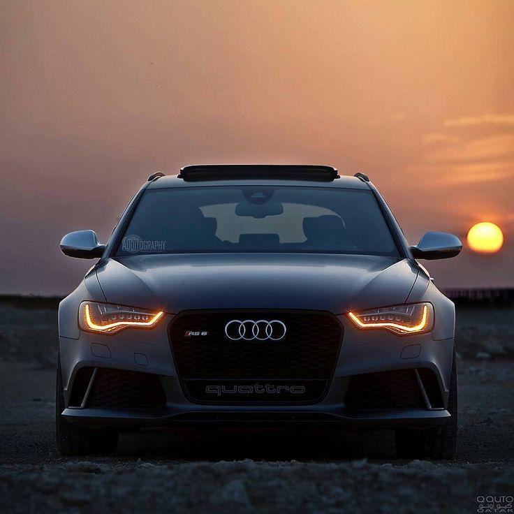 Cars, Dream Cars And Wheels