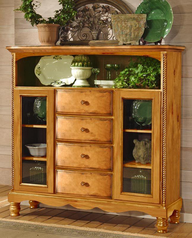 Antique Pine Furniture antique pine furniture – AntiqueFurniture.com.   Luv!!