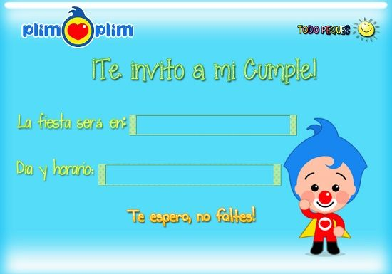 plim2