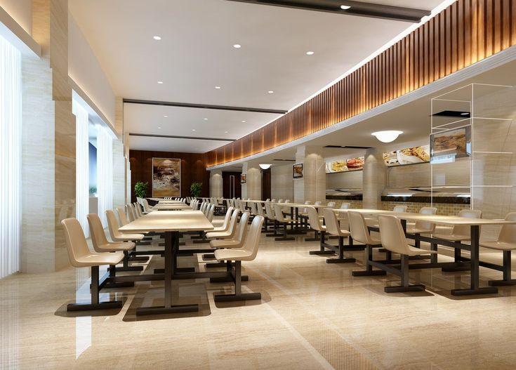 canteen design - Google 検索