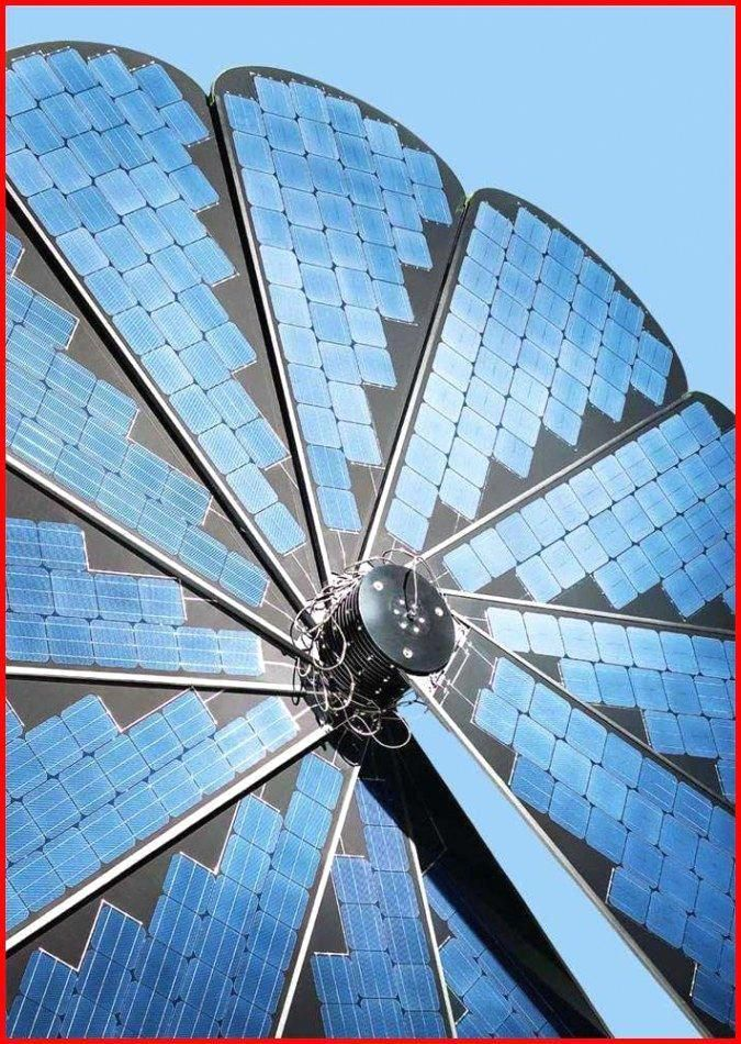 Solar Energy Matter Solarpower Solarenergy Solarpower Solarinstallation Solarelectricity Solarpower Solartechno Solar Solar Panels Solar Energy Diy