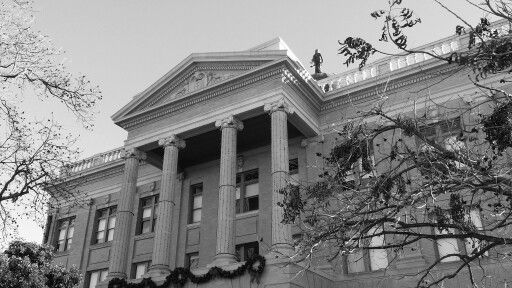 georgetown university undergraduate admissions essay