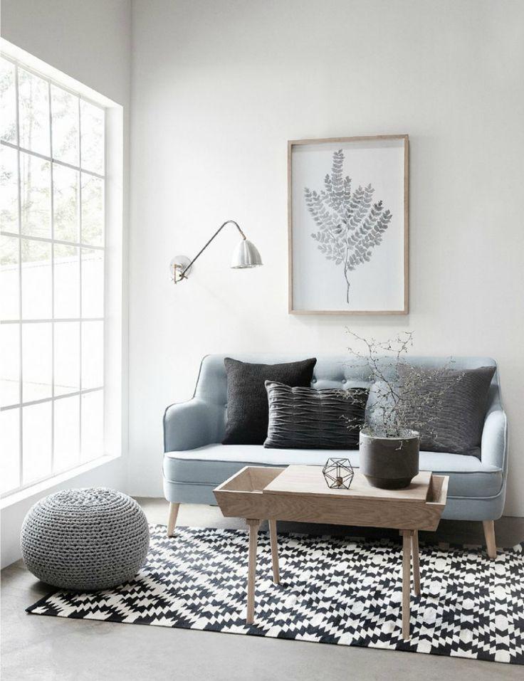 Best 25 scandinavian living room furniture ideas on pinterest for Scandinavian living room furniture