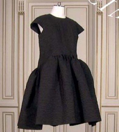 Vintage - Balenciaga -