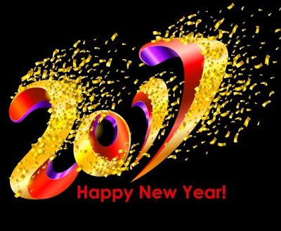 Top #100+ Happy New Year #Quotes to #Motivate your #Friends  #Happy_New_year_2017 #Happy_New_Year_2017_Motivate_Friends #Happy_New_Year_2017_Images #Happy_New_Year_2017_Wishes #Happy_New_Year_2017_Quotes  #Happy_New_Year_2017_Sms #Happy_New_Year_2017_Wishes