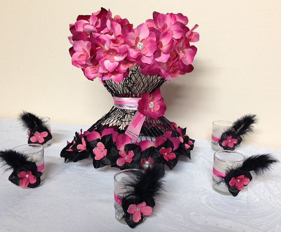 Best chair decor images on pinterest wedding chairs