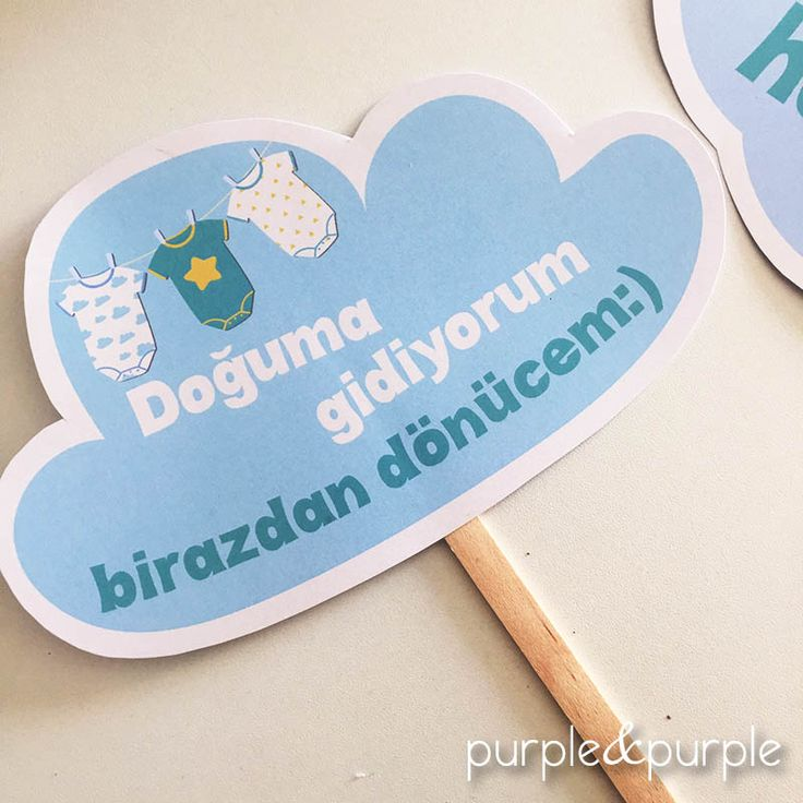 Hastane Odası Süslemeleri | Hoşgeldin Bebek | Dilek Kartı | Bebek Tulumu Anı Kartı | Parti El Pankartları | Baby Wishes Cards | It's a boy | Baby Shower Cards | Baby Parties | Photo Props