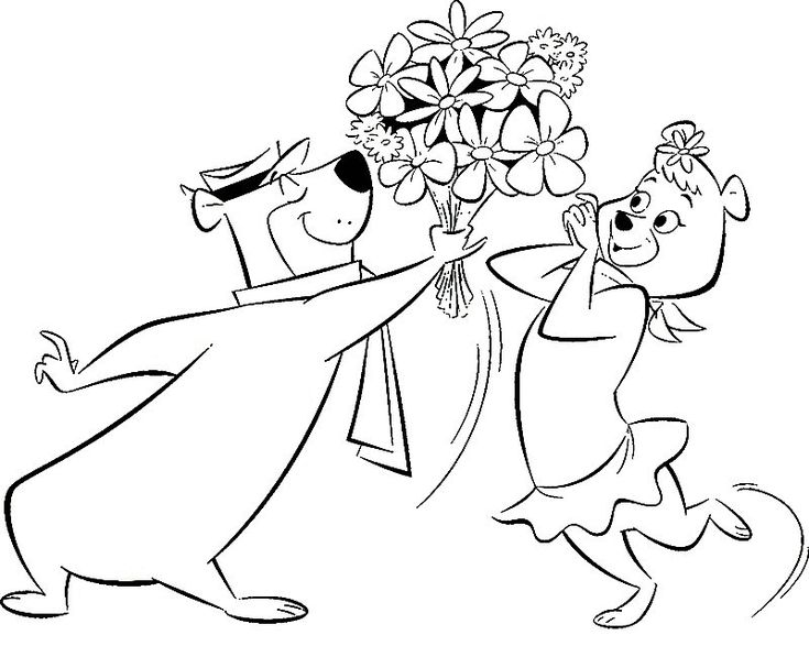 find this pin and more on 80s cartoons colouring pages - Cartoons Pictures For Colouring