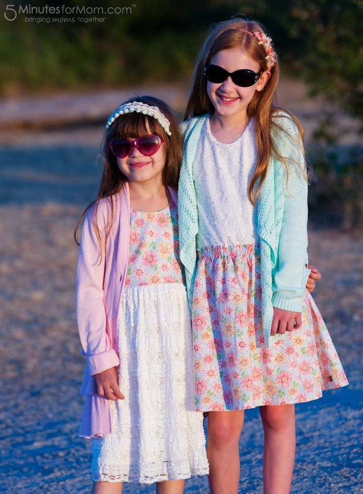 Matilda Jane Clothing – Whimsical, Exquisitely Crafted Clothes for Girls