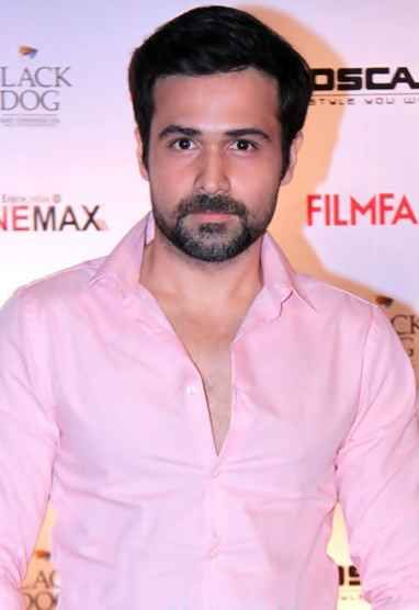Emraan Hashmi Blockbuster, Hit And Flop Movies List