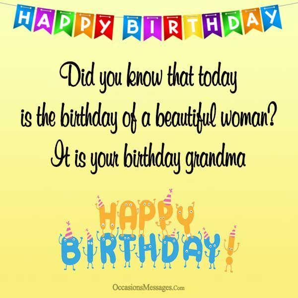 Happy-birthday-wishes-for-my-grandma