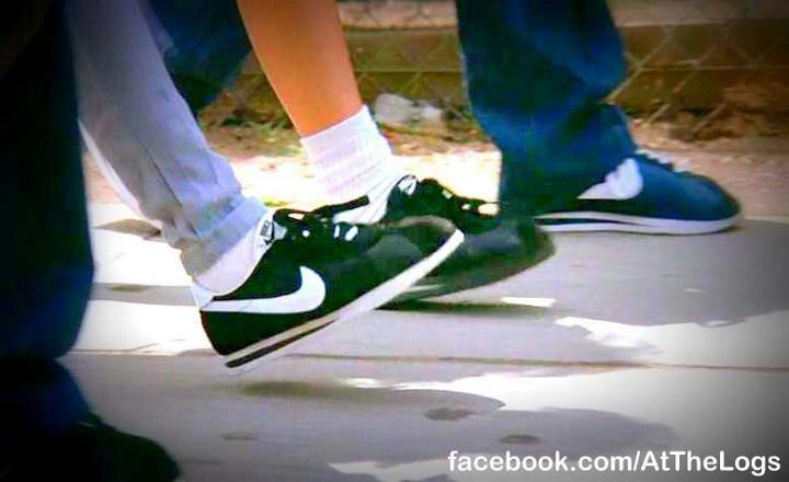 Nike Cortez Cholo Shoes Extreme Hosting Co Uk