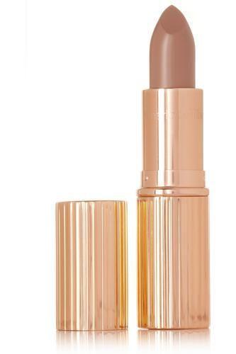 K.I.S.S.I.N.G Lipstick - Penelope Pink #covetme #charlottetilbury
