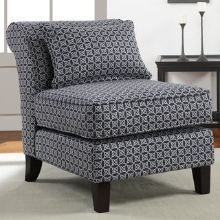 Product in addition Product html furthermore Product together with Safavieh Gramercy Indigo Floral Motif Armless Club Chair Contemporary Armchairs And Accent Chairs as well Product html. on indigo armless chair at overstock
