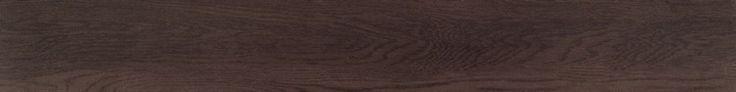 #Marazzi #Treverk Wenge 15x120 cm M7W5 | #Feinsteinzeug #Holzoptik #15x120 | im Angebot auf #bad39.de 51 Euro/qm | #Fliesen #Keramik #Boden #Badezimmer #Küche #Outdoor