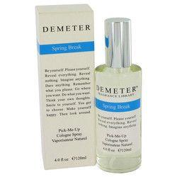 Demeter by Demeter Spring Break 4 oz (Women)