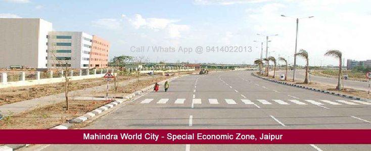 SEZ 18 sq mtr Commercial Shop for Sale Paldi Parsa Ajmer Road Jaipur