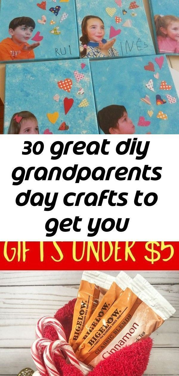 30 great diy grandparents day crafts to get you inspired 1