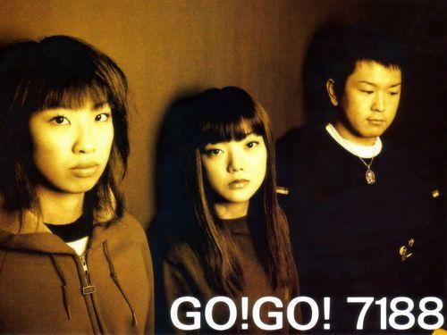 GO!GO!7188 - Google 検索