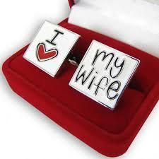 spinki i love my wife - Szukaj w Google