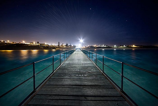 Very Nice Port Noarlunga Picture