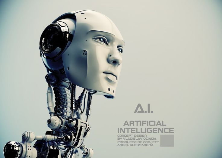 artificial intelligence robots avatars and the Sense and move solution - artificial intelligence for robotics by udacity 1:09 play next play now sense and move 2 - artificial intelligence for robotics.