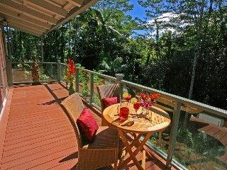 Ferienhaus in Hilo von @HomeAway! #vacation #rental #travel #homeaway