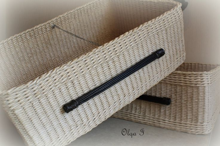Коробки прямоугольных и квадратных форм, аптечки – 812 фотокарточек