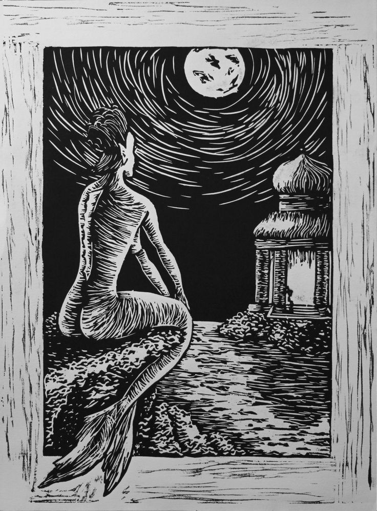 Best images about linocuts woodcuts black and white