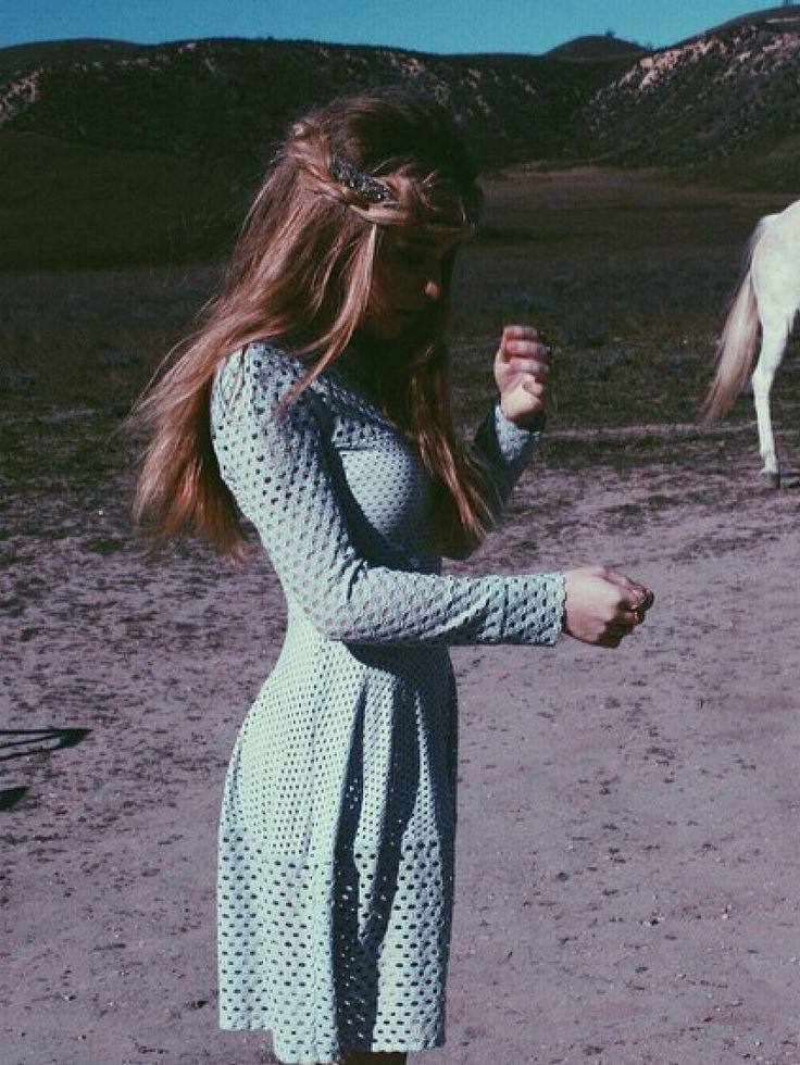 sabrinacarpenter | Hair | Sabrina carpenter outfits ...
