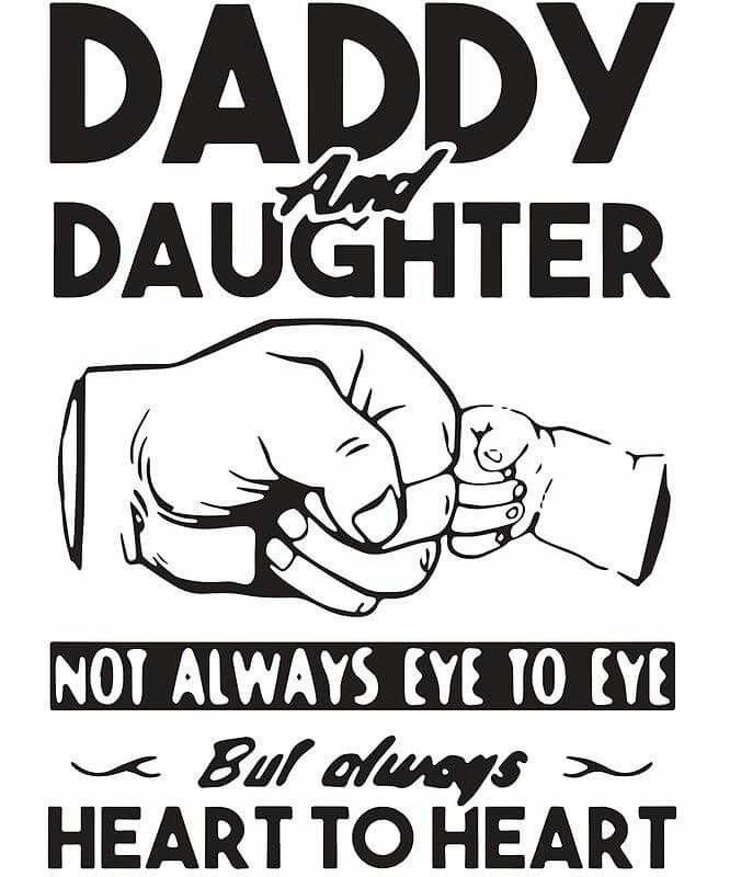 Dadd skjorta pappor mot döttrar dating Dating tillåtet i islam