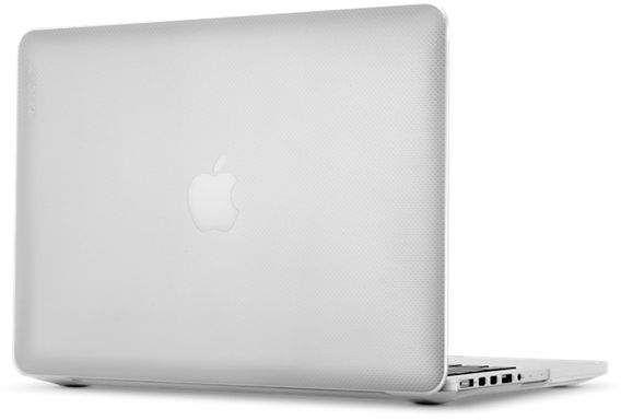 Incase 13 Hardshell Case for MacBook Pro with Retina Display