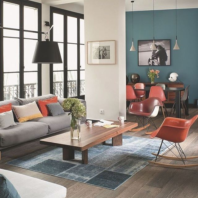 21 best Scandinavia Style Sofas images on Pinterest Sofas