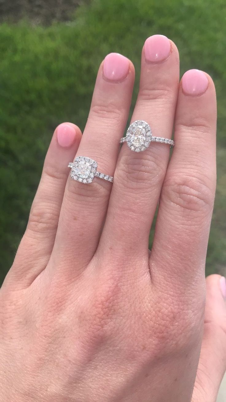 39 best Engagement images on Pinterest   Wedding bands, Arizona and ...